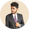 Harish Subramanian