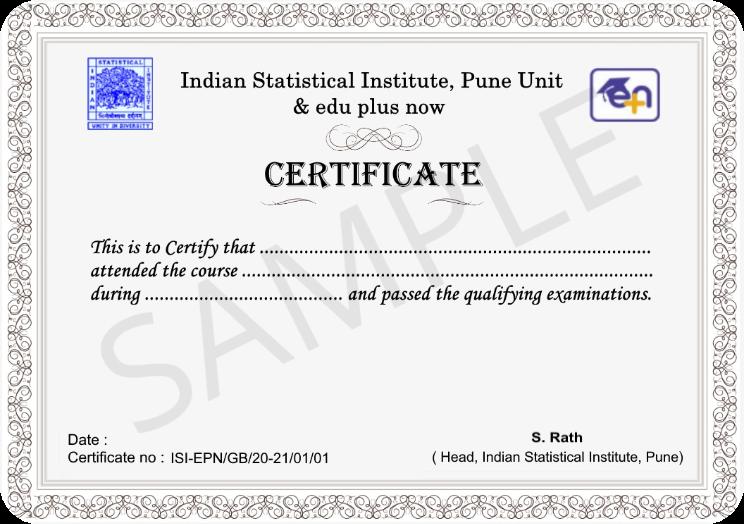 Six Sigma Green Belt Certification Online